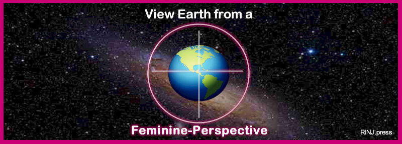 Feminine Perspective Magazine - Latest News and Views